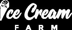 Ice-Cream-Farm-Logo-White-300h