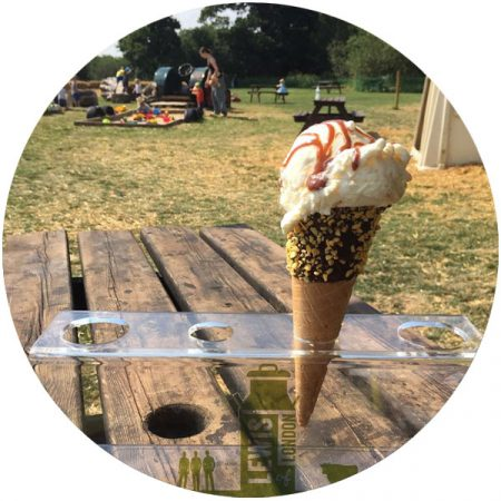 Hire-Ice-Cream-Cone