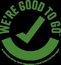 WGTG-logo